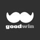 Mini_goodwin