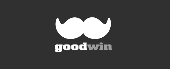 good-win