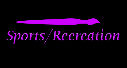 Sports Recreation