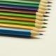 Taking Colored Pencil