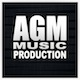 AGMusicProduction