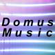 Domus_Music