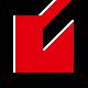 Get Down Logo