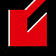 Carillon Crystal Logo