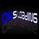 Emphasis Loading 3D Style - ActiveDen Item for Sale