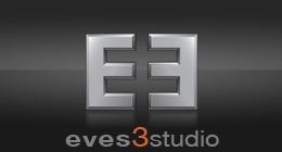 My Sites