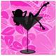 martinigirl