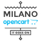 Milano Fashion - Multipurpose Responsive Opencart Theme