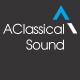 AClassicalSound