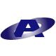 Andromeda_Tech