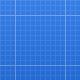 Plan Grid Paper - GraphicRiver Item for Sale