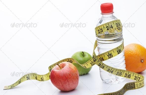 PhotoDune health 1583431