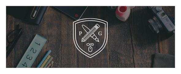 Graphiste-webdesigner-redacteur-pays-basque-590x242