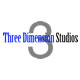 threedimensionstudios