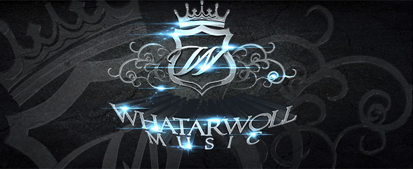 whaTaRWollMusic