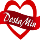 DostaMin