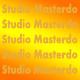Studio%20masterdo