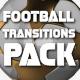 Football Transitions