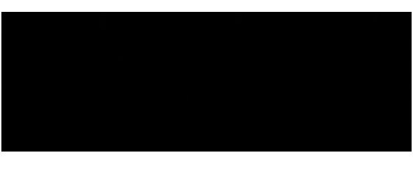 Proteam logo 590x242