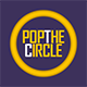 Pop The Circle