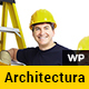 Architectura - Construction & Building WP Theme