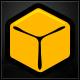 Cubobox