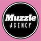 muzzleagency