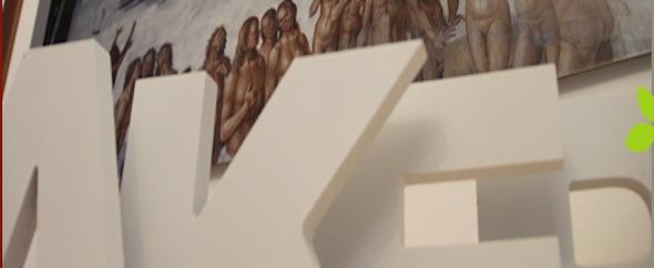 Logo akebia2
