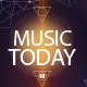 musictoday80