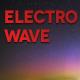 Electrowave