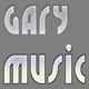 GarryShtey