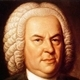 Bach - Rondo in B flat major