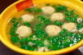 Fish ball soup - PhotoDune Item for Sale