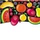 Fruity framework - GraphicRiver Item for Sale