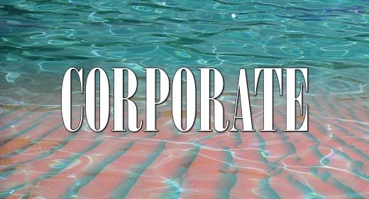 Corporate by iCENTURY