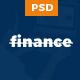Finance – Business  <hr/> Finance PSD Template&#8221; height=&#8221;80&#8243; width=&#8221;80&#8243;> </a> </div> <div class=