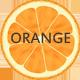 OrangeSound