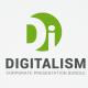Digitalism - Corporate Video Package