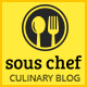 Sous Chef — Recipe<hr/> Culinary</p><hr/> Cooking  template for blog/website&#8221; height=&#8221;80&#8243; width=&#8221;80&#8243;></a></div><div class=