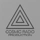 Cosmic%20logothumb