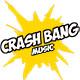 CrashBangMusic
