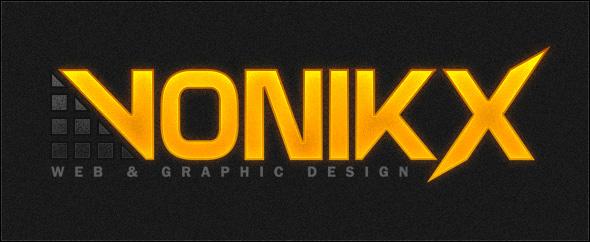 Vonikx