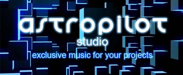 AstroPilot_Studio