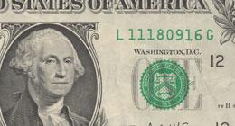 $$$ Money $$$