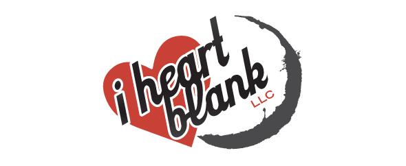 Ihb-logo-592