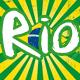 Rio Copacabana 16