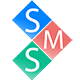 SMS –  School Management System (Project Management Tools) Download