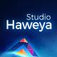 Haweya_Studio