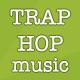 Trap-Hop