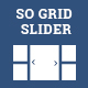 SO Grid Slider - Responsive Opencart Module